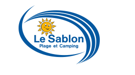 Camping LeSablon