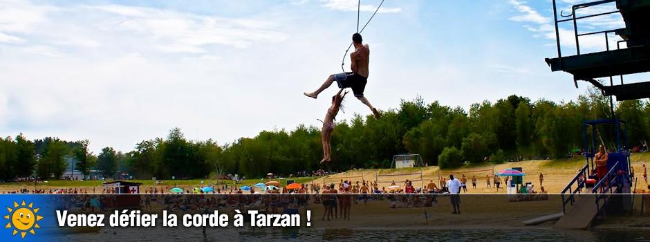 tarzan_fr