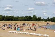 plage été 2016