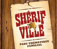 sherif ville