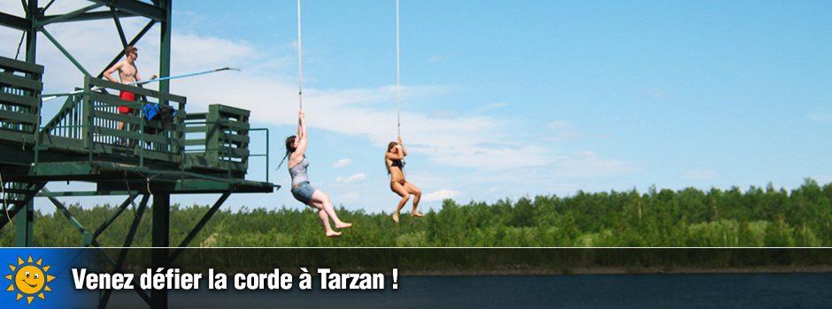 tarzan_VF